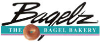Bagelz – The Bagel Bakery